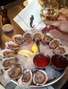 Magnificent Memorial Day   New York City Restaurant & Bar Deals